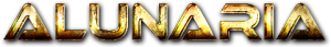 Logo_Gold_Neu